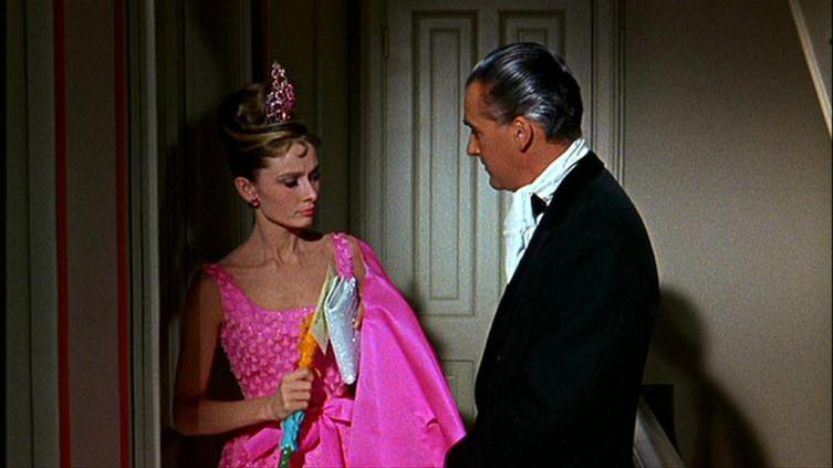Breakfast-at-Tiffany-s-audrey-hepburn-2297051-1024-576_zpsg2krsytf