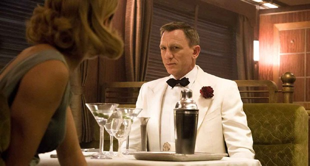 james-bond-spectre-white-di