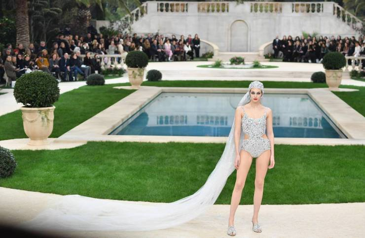 chanelcouture2201b-0