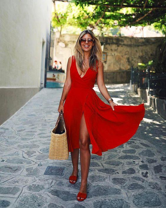 look-casual-com-vestido-envelope
